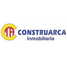 Construarca inmobiliaria